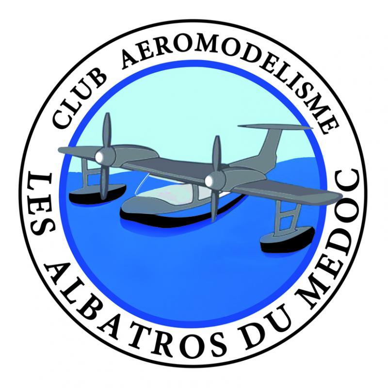 Logo albatros 1