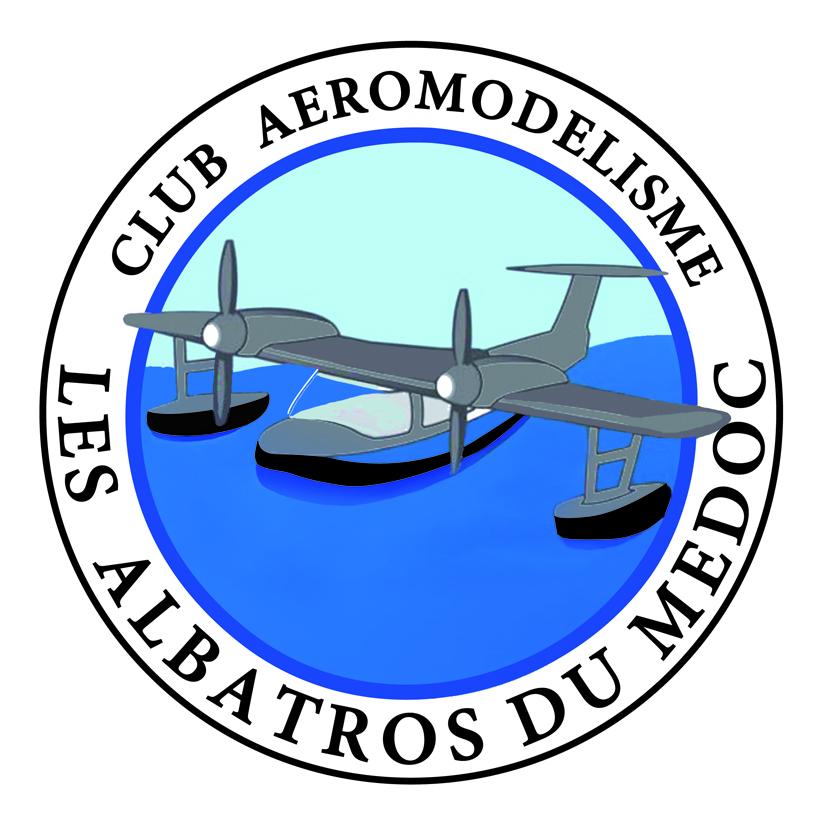 Les Albatros du Medoc